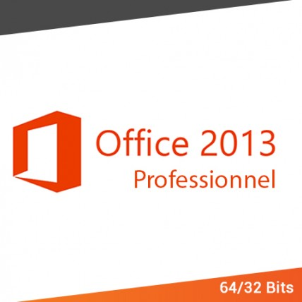 Microsoft-office-2013-professionnel-vente-soft
