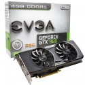 Carte graphique EVGA GeForce GTX 960 FTW Gaming ACX 2.0 - 4 Go