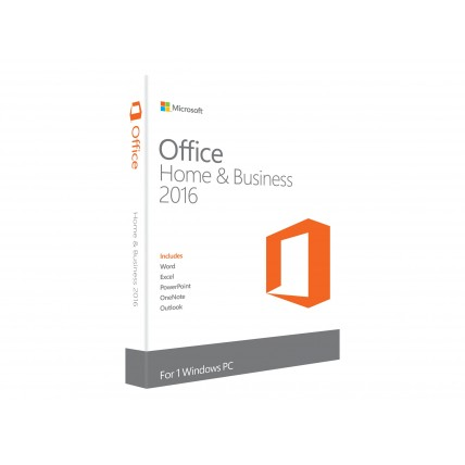icrosoft Office 365 Personal