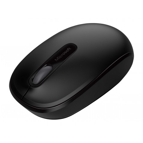 Microsoft Wireless Mobile Mouse 1850 for Business
