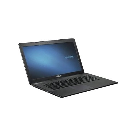 "Classic/Noir/17.3""/HD+/HD Graphics 4600/Core i3 4000M/4Go/500Go/DVD±RW/10/100/1000/Windows 8 DG PRO 64bit /24mois"