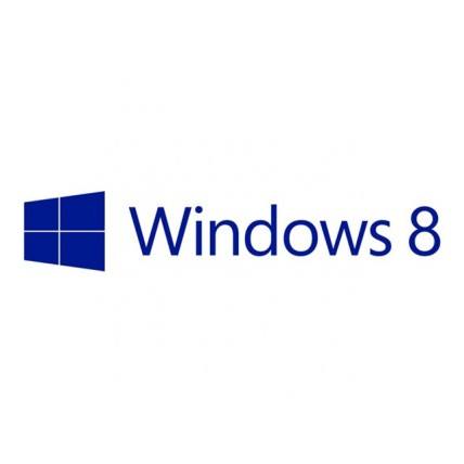 Microsoft Get Genuine Kit for Windows 8.1 Pro