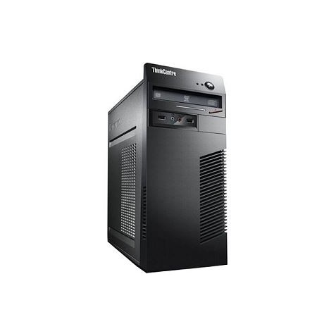 LENOVO THINKCENTRE M70E 0832-CTO