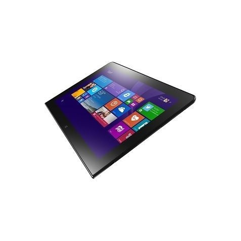 RENEW - LENOVO THINKPAD 10 20C1