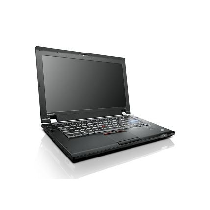 LENOVO THINKPAD L430