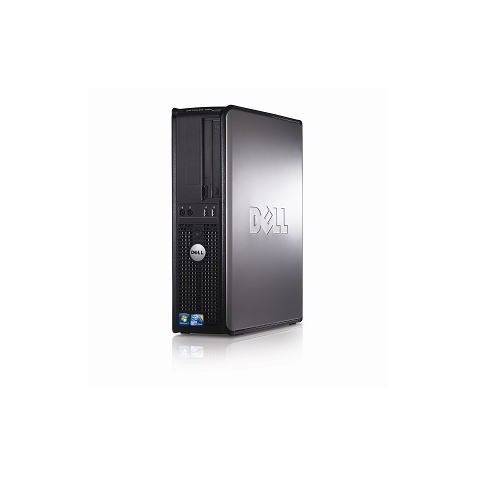 DELL OPTIPLEX 380 GRADE A