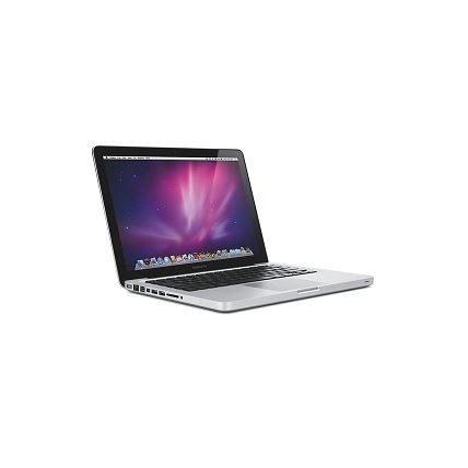 MACBOOK PRO (MI 2012) CLAVIER QWERTY - GRADE B