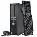 DELL OPTIPLEX 580 GRADE A